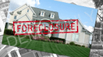 reforeclosuresplash